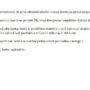Neškodný, ale obtěžující email – nabídka šunky