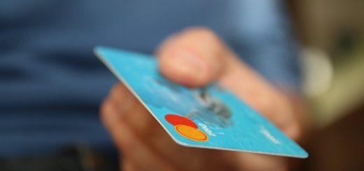 půjčky do 3500 stacjonarny